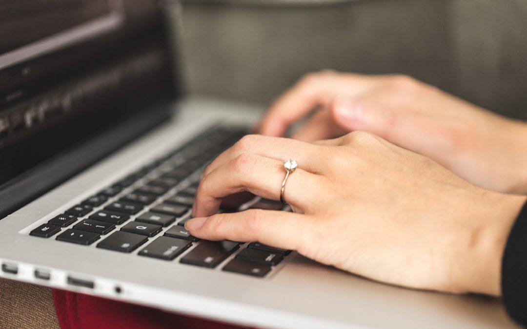 Rédaction Web : 7 points pour évaluer son texte